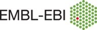EMBL-EBI, Hinxton